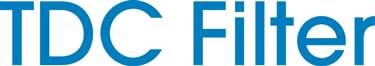 TDC FIlter logo